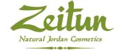 Zeitun / Зейтун (Иордания)