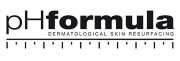 pHformula (Испания)