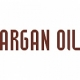 Morocco Argan Oil (Китай - Италия)