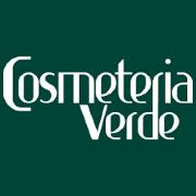 Cosmeteria Verde (ИТАЛИЯ)