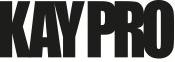 KAY PRO / КЕЙ ПРО (Италия)