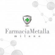 Farmacia Metalla (Италия)