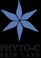 Phyto-C / Фито-С (США)