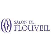 Salon de Flouveil (Япония)