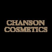 Chanson Cosmetics (Япония)