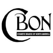 C'BON / СиБОН (Япония)