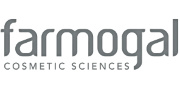 Farmogal / Фармогал (Италия)