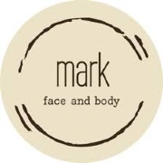 MARK face and body (Словакия)