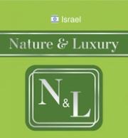 Nature & Luxury (Россия-Израиль)