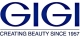 GiGi Cosmetic Labs (Израиль)