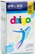 Органический препарат Дайго / Daigo Япония