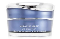 Чудо-маска гидропептидная 15 мл Miracle Mask HydroPeptide / ГидроПептид