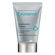 Водно-гелевая маска / Deep Hydration Treatment 50 / 227мл / Exuviance