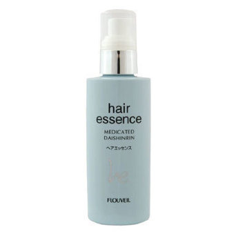 Эссенция для волос 150 гр Hair Essence / Salon de Flouveil