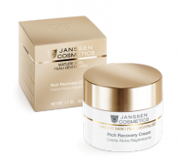 Anti-age лифтинг-крем с комплексом Cellular Regeneration 150мл /  Perfect Lift Cream / JANSSEN