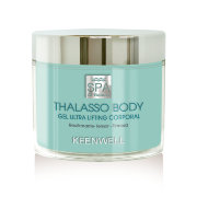 Гель ультра-лифтинг для тела, 270 мл Thalasso Body Gel Ultra-Lifting Corporal Keenwell / Кинвелл