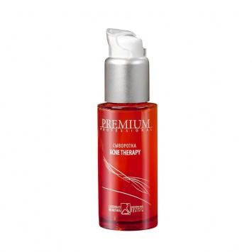 Сыворотка «Acne Therapy», 30 мл. | Premium Professional