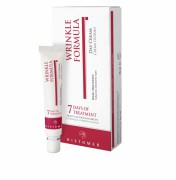 Дневной крем  Wrinkle 7 Days of treatment, 15мл  Wrinkle Formula 7 Days of treatment SPF15 / Histomer
