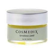 Пилинг Таймлесс 15 ml. - Timeless peel | Cosmedix