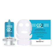 CO2 CARBOXY PRO DERMATIME / ДЕРМАТАЙМ