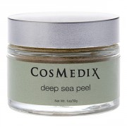 Пилинг Дип Си 30 ml. - Deep sea peel | Cosmedix
