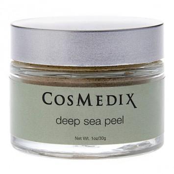 Пилинг Дип Си 30 ml. - Deep sea peel | Cosmedix