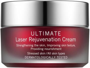 Крем регенерирующий ультимэйт 30 мл Laser Rejuvenation Cream ULTIMATE CELL FUSION C / Селл Фьюжн Си