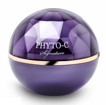 Омолаживающий крем для лица 30 гр SIGNATURE CREAM Phyto-C / Фито-С