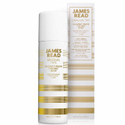 Кокосовая вода-спрей с эффектом загара COCONUT WATER TAN MIST BODY 200мл / JAMES READ