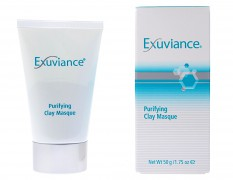 Очищающая маска 50 g. | Exuviance Purifying Clay Masque