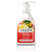 "Гель для душа ""Цитрус"" 887 мл Citrus Body Wash Jason / Джейсон"