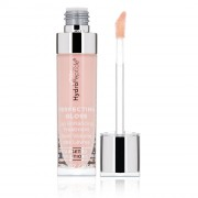 Крем-блеск для губ 5 мл Lip Island Bloom PERFECTING GLOSS HydroPeptide / ГидроПептид