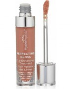 Крем-блеск для губ 5 мл Lip SUN-KISSED BRONZE PERFECTING GLOSS HydroPeptide / ГидроПептид