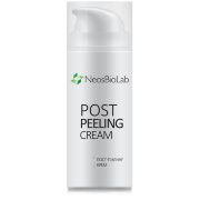 Пост-пилинг крем 50 мл, 100 мл Post Peeling Cream NeosBioLab / НеосБиоЛаб