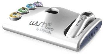 Аппарат для косметических целей Plus systemDevice / WISHPro