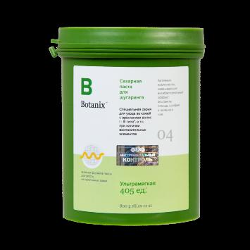 Сахарная паста для шугаринга «Botanix», 0,8 кг Gloria / Глория